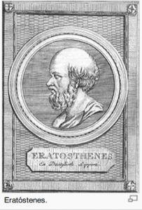 Eratóstenes, wikipedia