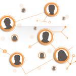 el crowdsourcing es una de las principales fuentes de innovación abierta