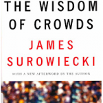el crowdsourcing supone un eficaz modelo de innovación abierta