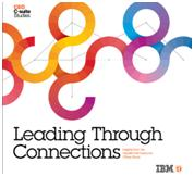 IBM Leadin Through Connections
