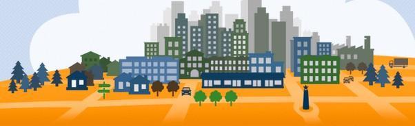 la participación ciudadana puede ser punta de lanza en la innovación de una smart city