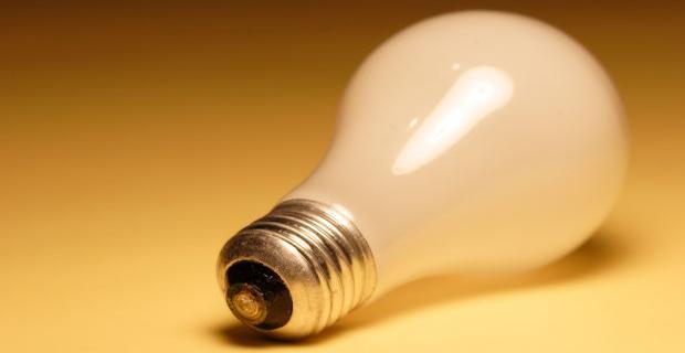 obtener ideas es el principal propósito de las comunidades de innovación