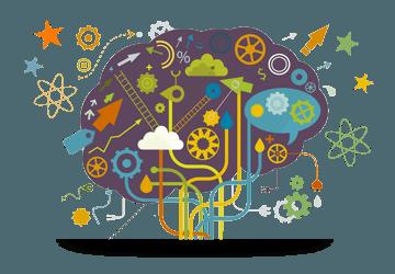 la inteligencia colectiva supone un elemento diferencial para las organizaciones de hoy
