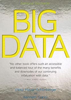 El big data aporta tantas posibilidades de innovación como retos a las empresas