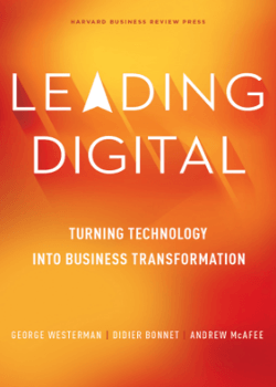 LeadingDigital