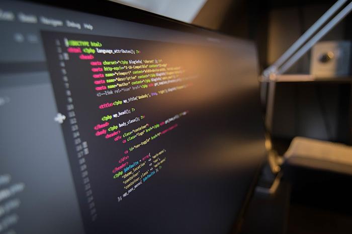 los líderes digitales aprovechan todo el talento de una organización apoyándose en la tecnología