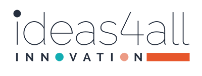 ideas4all-innovation