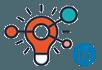 isotipo_linkedin