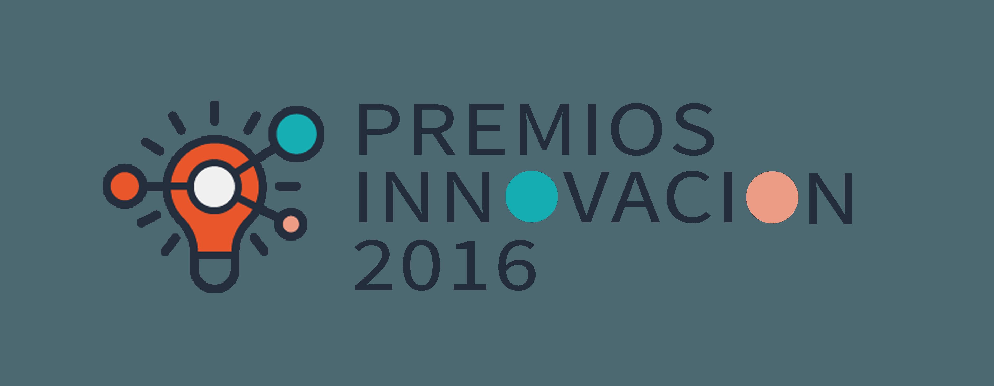 logo_premios
