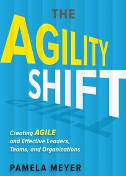agility-shift