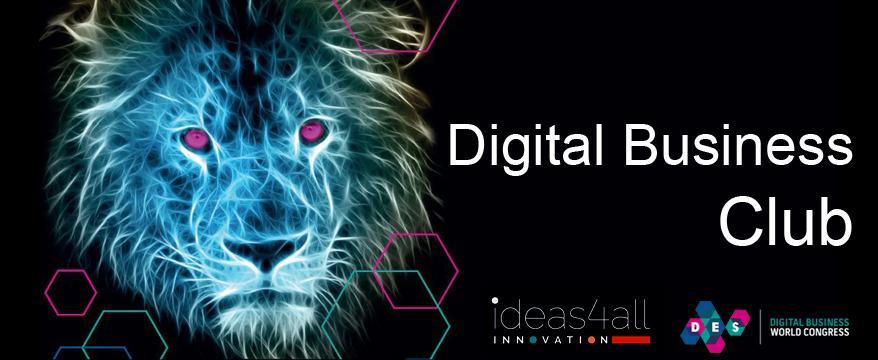 Digital Business Club