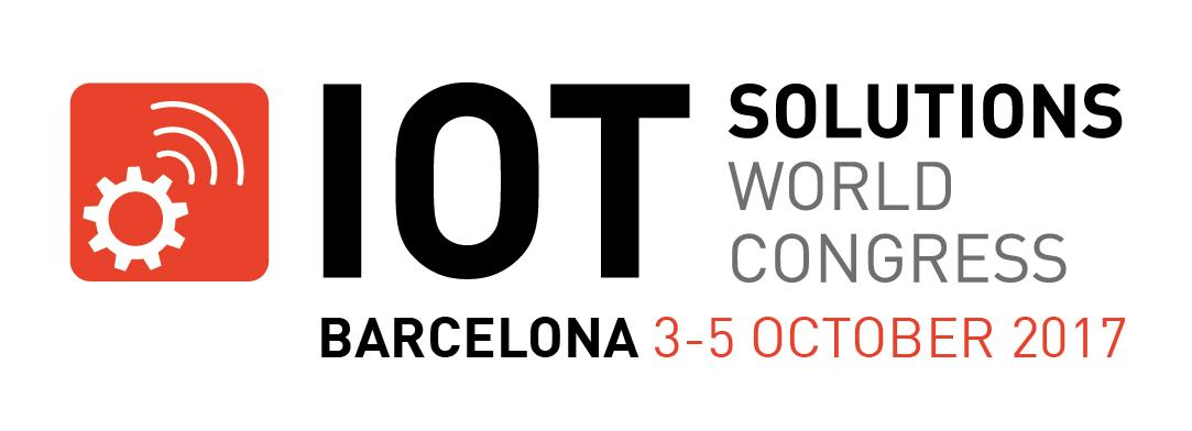 iot world congress solutions