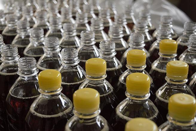 botellas-crowd