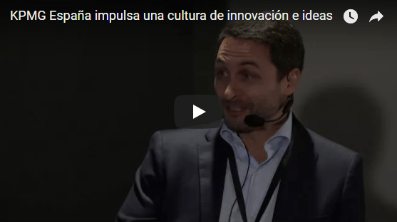 Innovadores