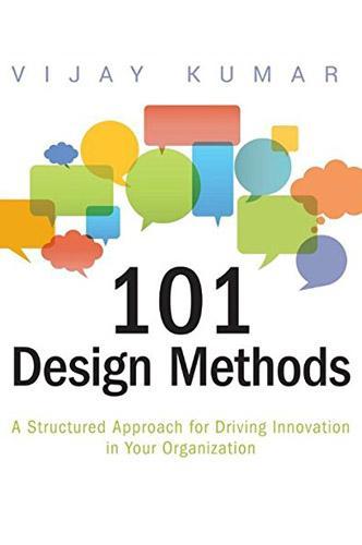 101-design-methods