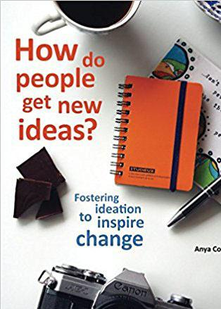 people-get-ideas-anya-codack