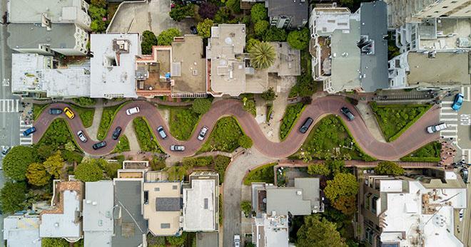 repensar la ciudad como una plataforma permite desarrollar una smart city integral