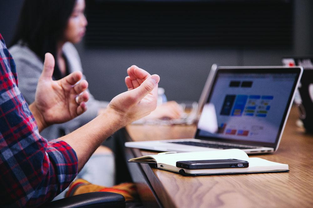 Factores que buscan acelerar la innovación… pero la ralentizan
