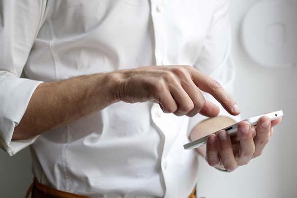 el uso de laq tecnología hace posible la innovación con insights de los consumidores