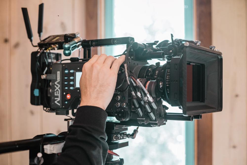 RTVE abre la VI convocatoria de Impulsa Visión Startups para buscar proyectos que contribuyan al desarrollo del sector audiovisual