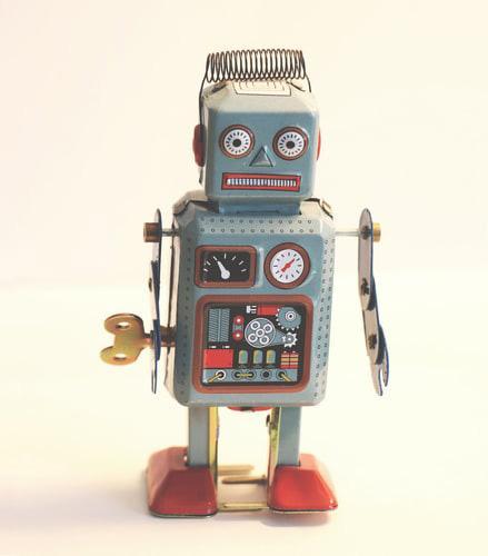 la automatización no lograr satisfacer la competencia en innovación como una prioridad corporativa