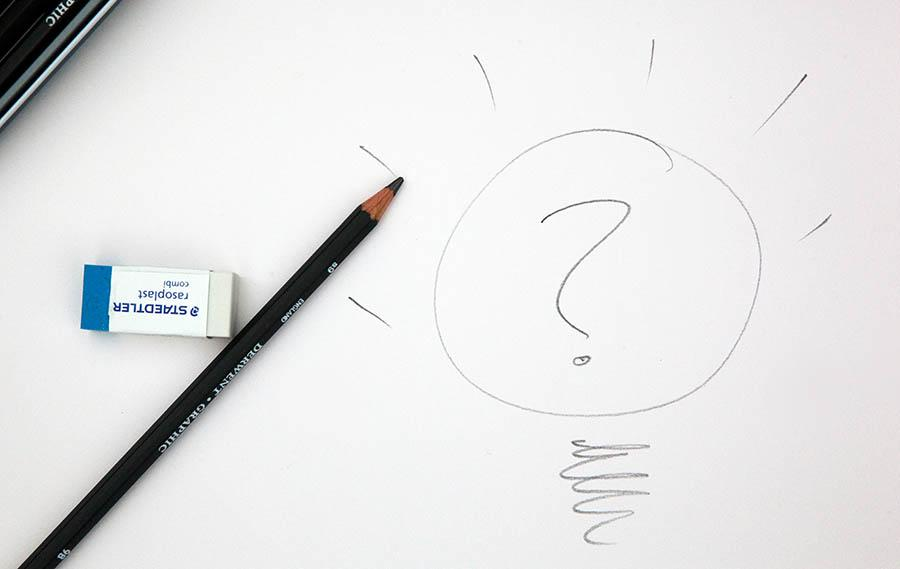 ¿pasarían todas las empresas un test de innovación?