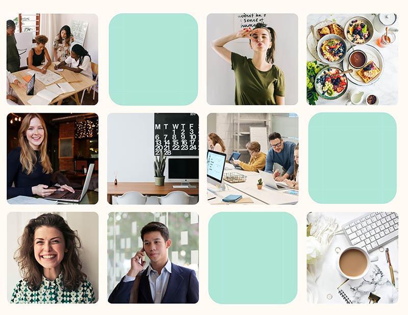 escuchar a tus empleados es básico en tus políticas de employee experience y employer branding