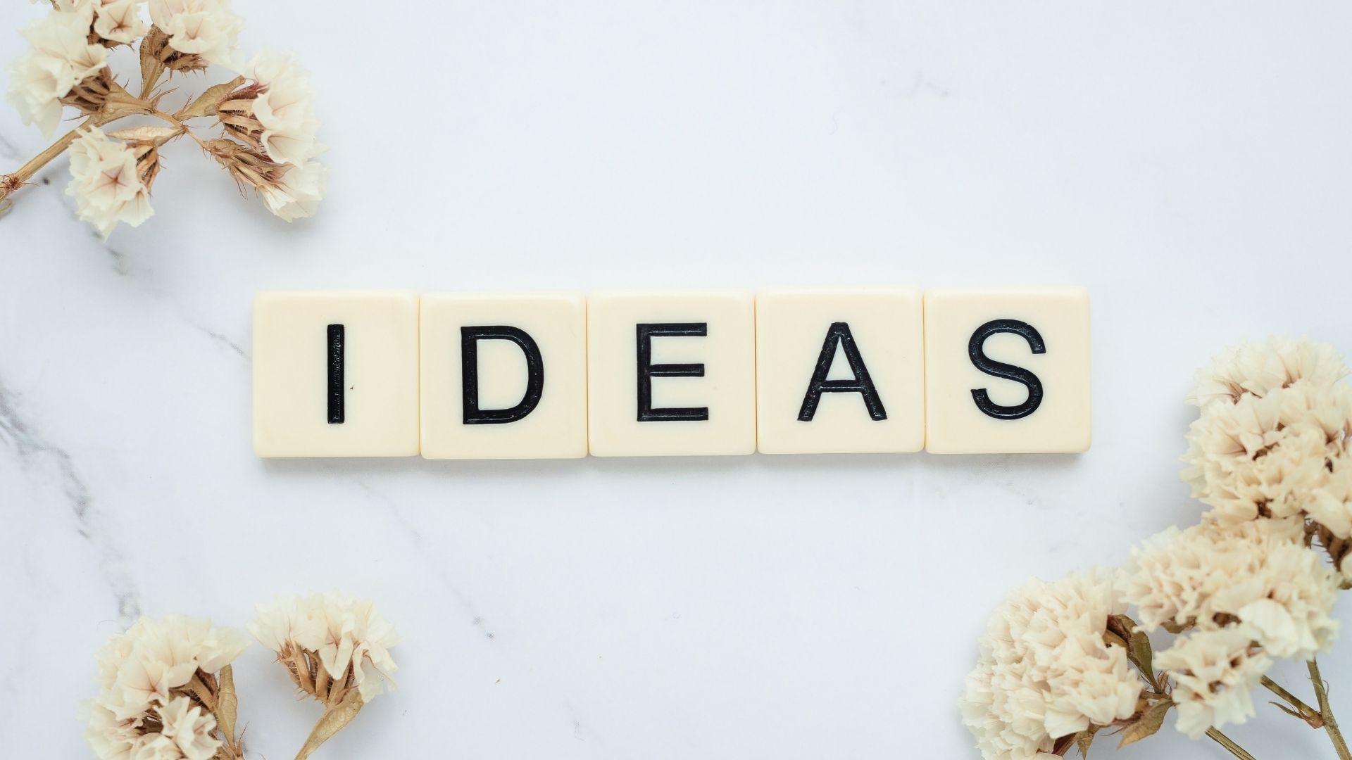los concursos de ideas permiten innovar junto al consumidor en nuevos productos y servicios