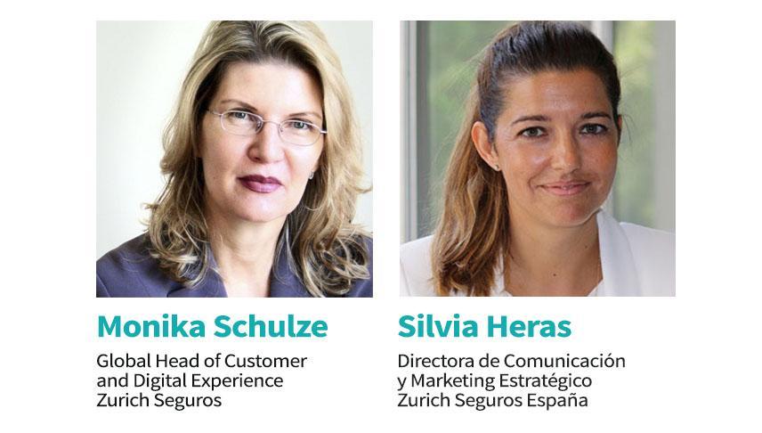 monika-schulze-innovationHUB