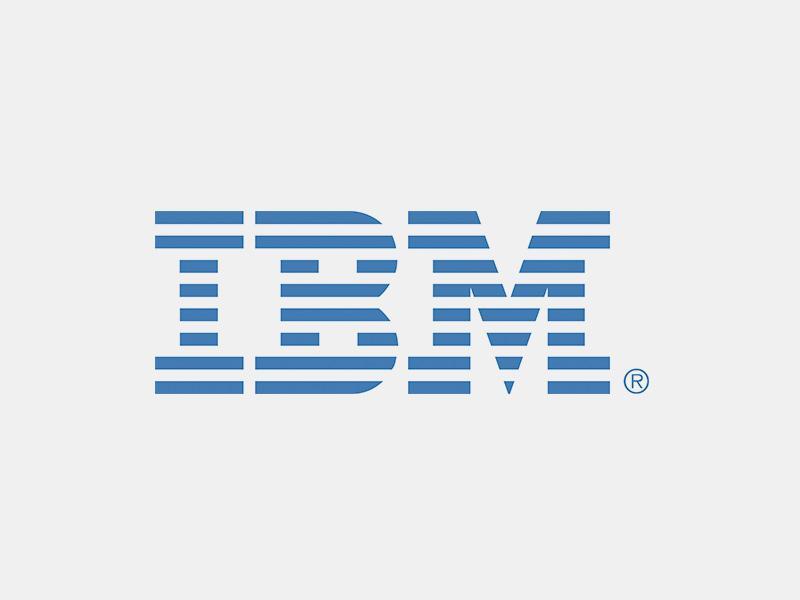 IBM confía en ideas4all Innovation para lanzar un concurso de ideas