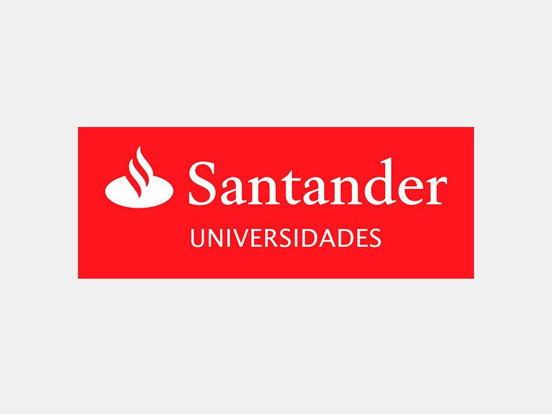 Santander Universidades