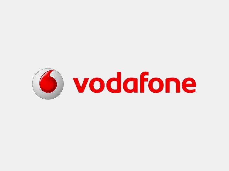 Vodafone se sirve de la innovación abierta para ofrecer una mejor atención a sus clientes