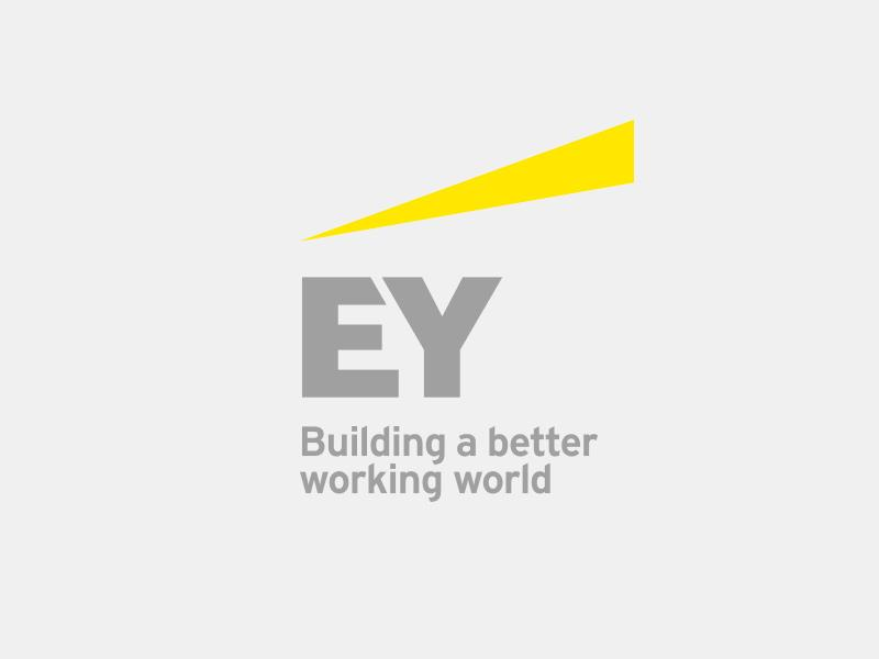 EY launches a temporary ideas competition to their employees
