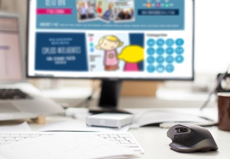 Cap Gemini impulsa una comunidad de innovación basada en el crowdsourcing de ideas