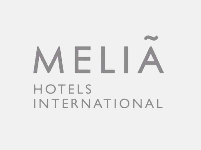 Melià Hotels