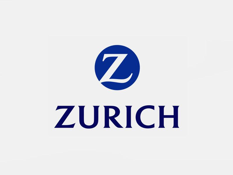 Zurich Insurance boosts an internal open innovation community
