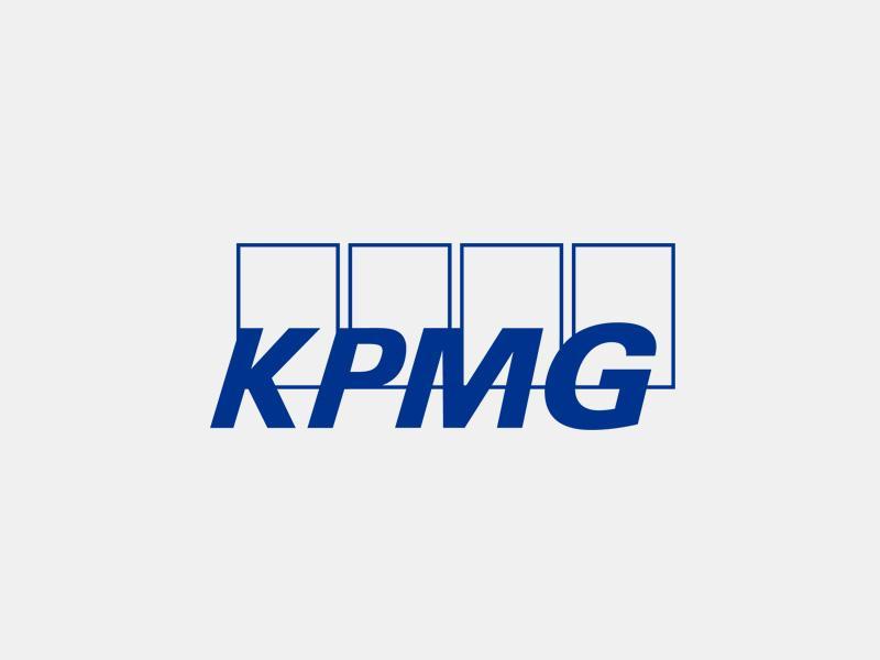 KPMG impulsa una comunidad de innovación abierta a empleados