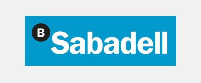 sabadell-cases