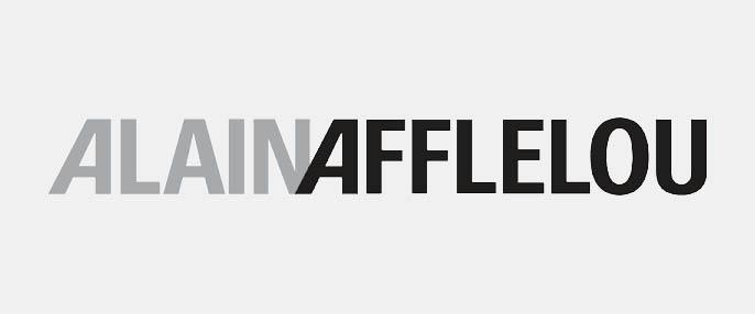 alainafflelou-small