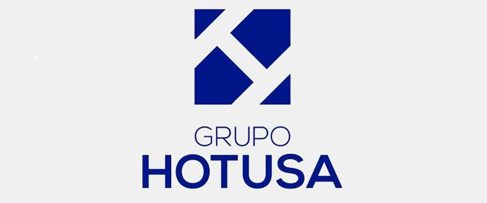 hotusa-2