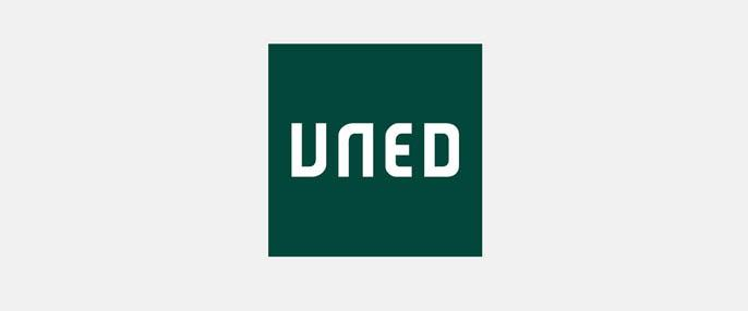 uned-logo-cases