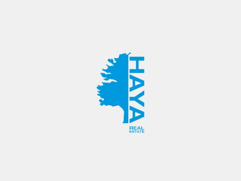 Haya Real Estate
