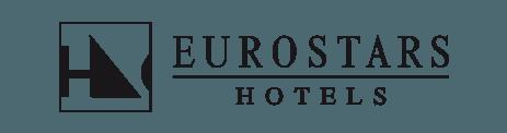 eurostars hotels desarrolla una plataforma de consumer insights