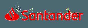 banco santander es un caso de éxito de innovación en banca