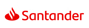 santander-home