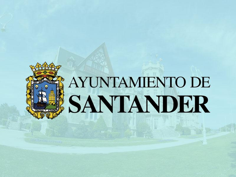 Santander listens to the citizens voice with our innovation management software