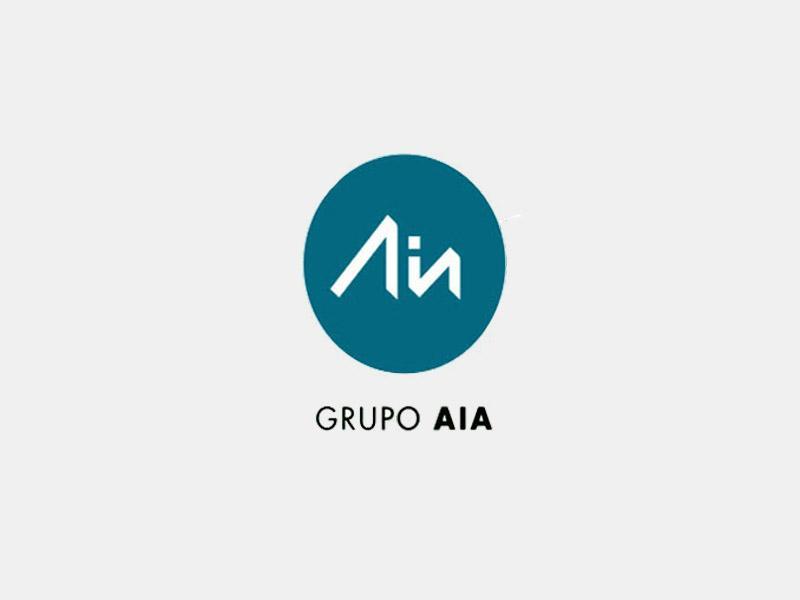 AIA elige ideas4all Innovation para la gestión de la innovación
