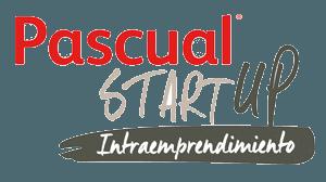 programa pascual startup intraemprendimiento