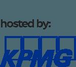 kpmg-icon
