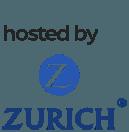 zurich-icon